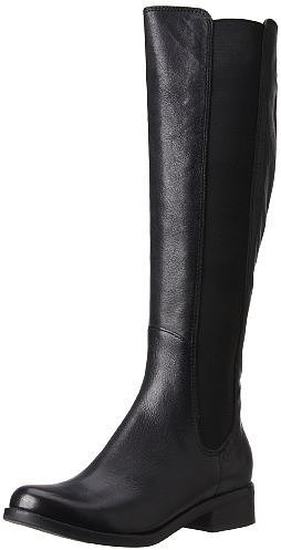 Cole Haan Women's Jodhpur Knee-High Boot