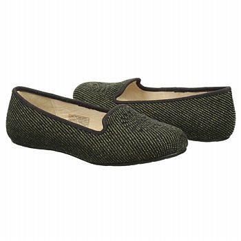 UGG Women's Alloway Tweed