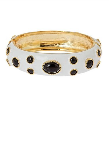 Fornash Dotti Bangle