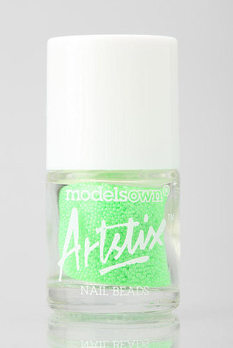 Models Own Artstix Nail Art Beads