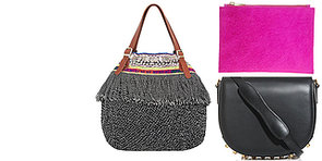Editors' Picks: The Absolute Best Bags for Spring