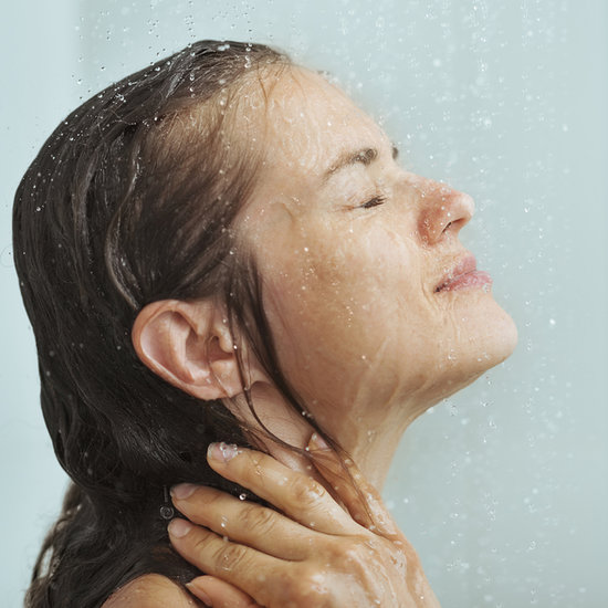 Cold Showers vs. Hot Showers: The Health Benefits of Both