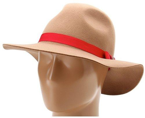 Brixton - Dalila (Fawn) - Hats