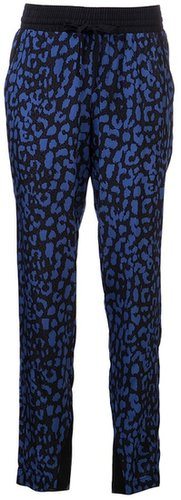 Sea New York drawstring pants