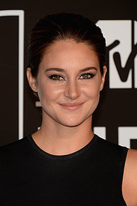 When-conceptualizing-Shailene-Woodley-MTV-look-makeup-artist