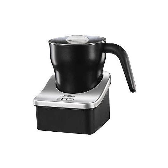 Sunbeam Café Creamy Milk Frother EM0180, $79.95