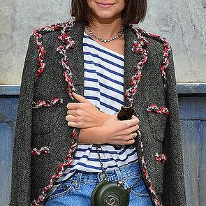 Tweed Jackets | Shopping