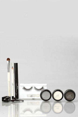 E.l.f. Ultimate Eye Set