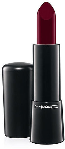 MAC 'Mineralize' Rich Lipstick Elegant Accent