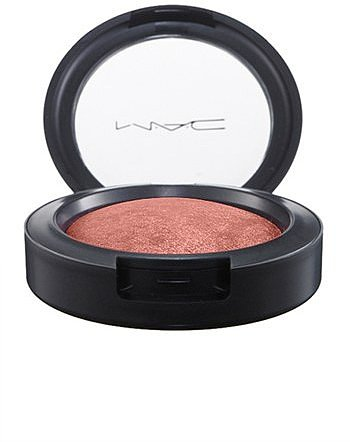 MAC 'Mineralize' Blush Gentle