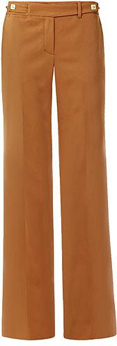 Diane Von Furstenberg Fimby trousers