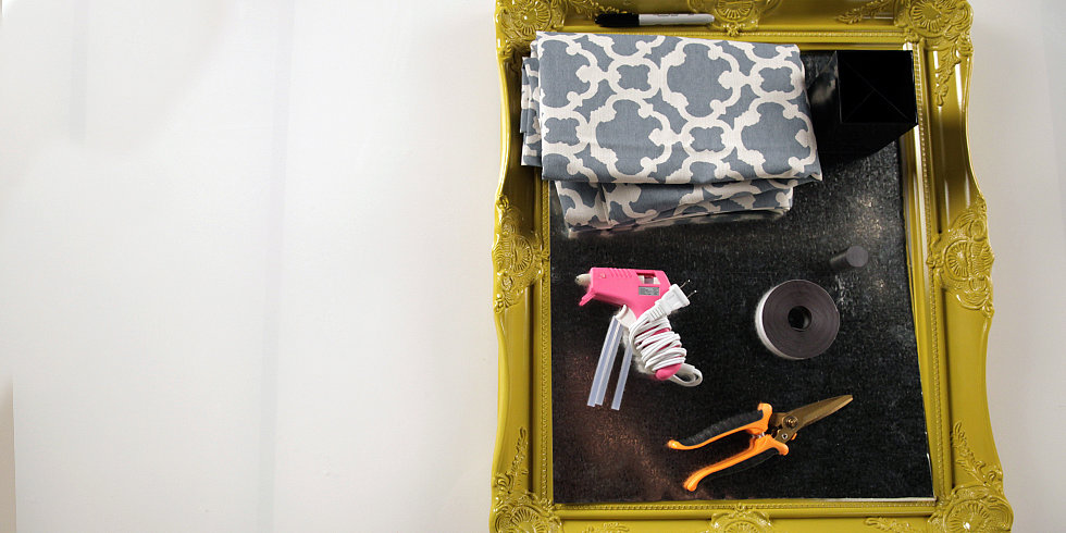 The Ingenious Makeup Storage Solution You Never Thought of Before!