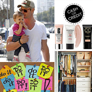 This Week's Best POPSUGAR Australia Stories
