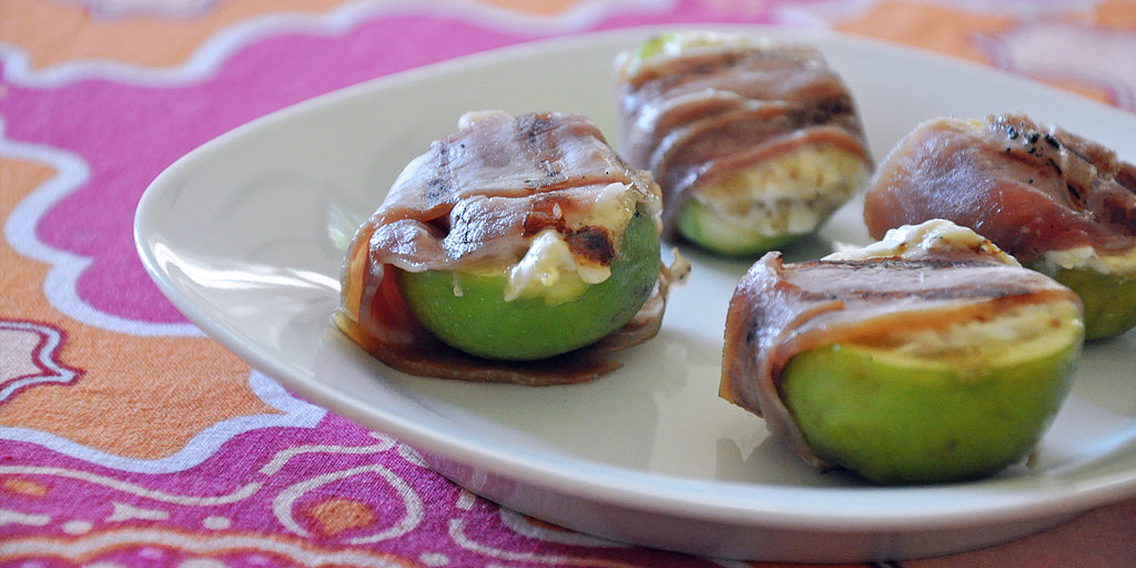 Figs in a Blanket: Better Than the Original