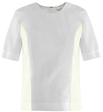 Rag & Bone Perry blouse
