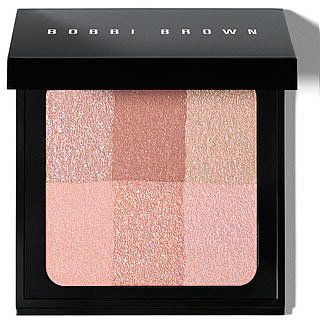 Bobbi Brown Limited Edition Brightening Brick, Pink