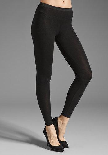 LnA Low Rise Basic Legging