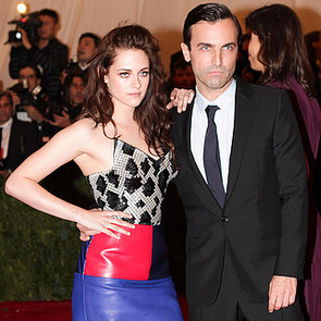 Balenciaga Lawsuit Against Nicolas Ghesquiere Hearing Date