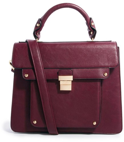 Dune Datchel Satchel Bag