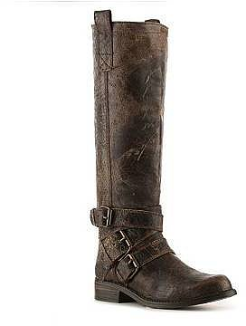 Steve Madden Brodiee Boot