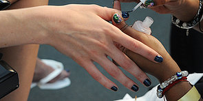 The Runway Nail Look You Can Shop Now From Costello Tagliapietra