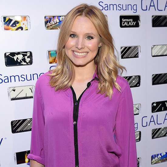 Funny Celebrity Tweets: Kristen Bell, Josh Thomas and More