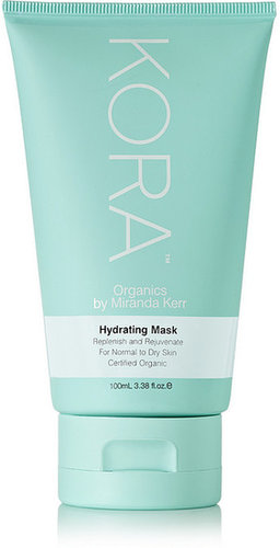 KORA Organics by Miranda Kerr Hydrating Mask, 100ml