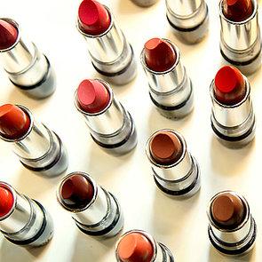Best Makeup Buys