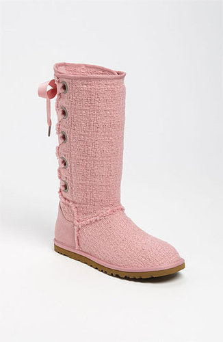 UGG Australia UGG® Australia 'Heirloom' Boot (Women)
