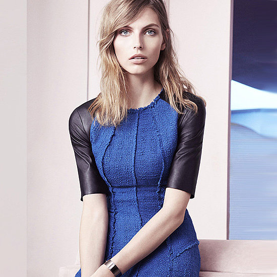 Rebecca Taylor Clothes | Shopping