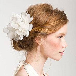 Wedding Veils, Headbands, and Fascinators | Shopping