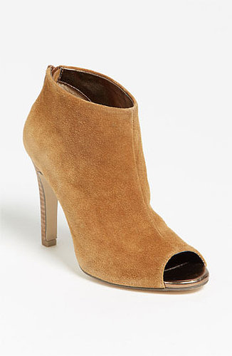 Sole Society Julianne Hough for Sole Society 'Angela' Bootie