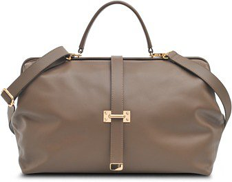 Delphina Doctor bag