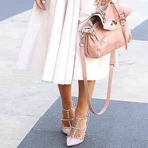 Full Skirts | Shopping