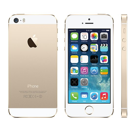 iPhone 5S Review | Video