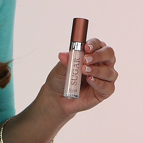 Daily Obsession: Fresh Sugar Shine Lip Treatment