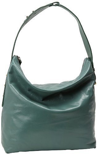 Latico Mandy 7864 Hobo