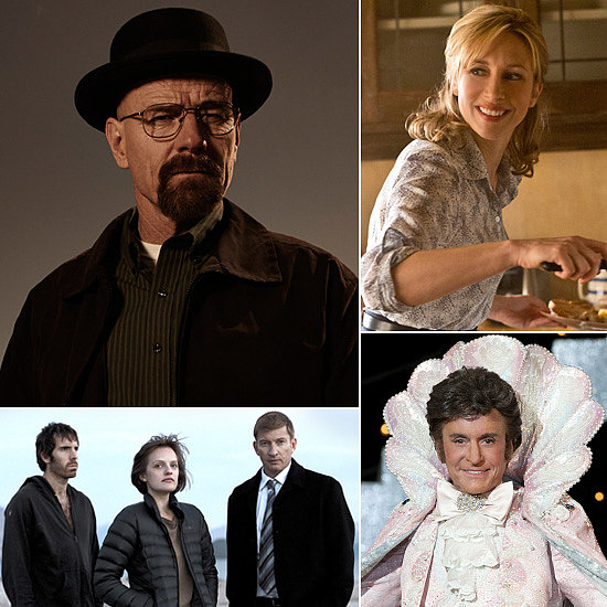 Emmy Predictions: Our Picks For This Year's Winners