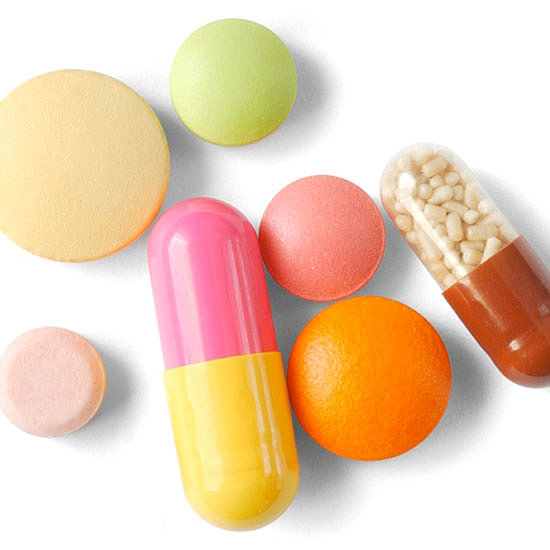Should I Take a Multivitamin?