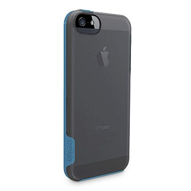 Belkin Grip Candy iPhone 5C Case