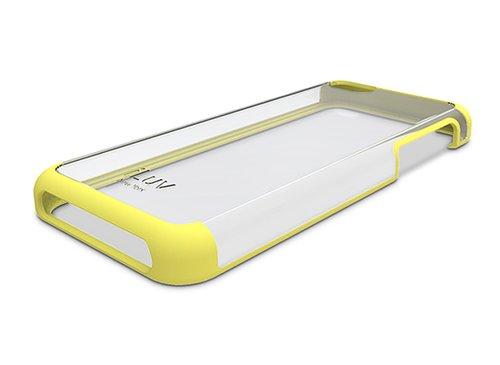 iLuv Vyneer iPhone 5C Case