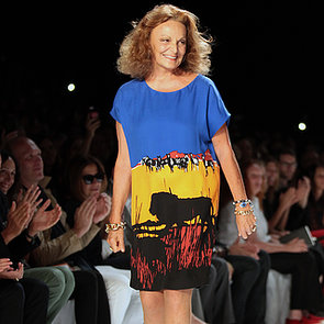 Biggest Moments of New York Fashion Week Spring 2014