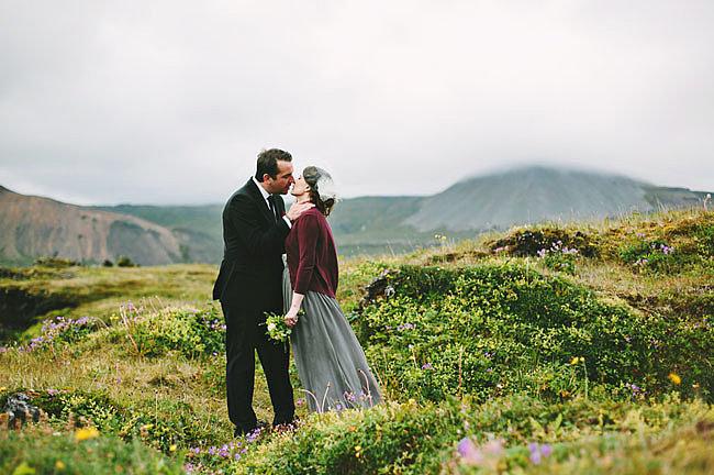 Budir, Iceland