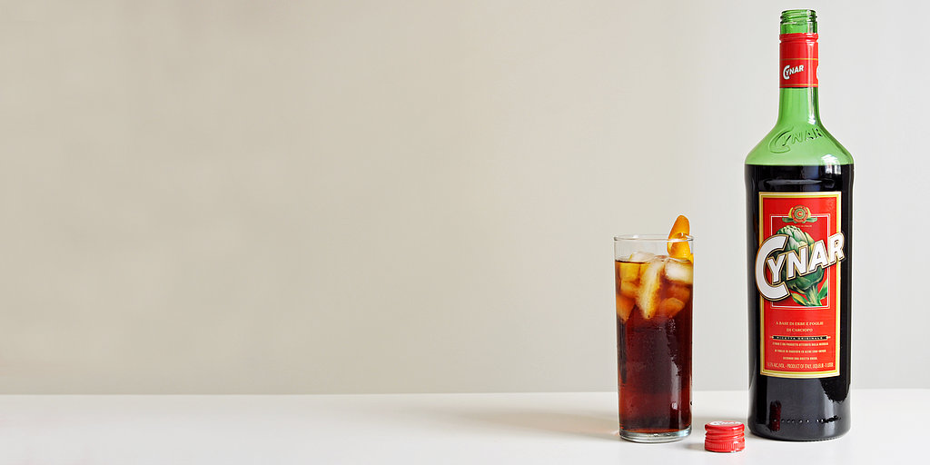 Move Over, Fernet: There's a New Amaro in Town