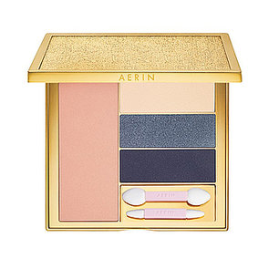 Makeup Palettes Fall 2013
