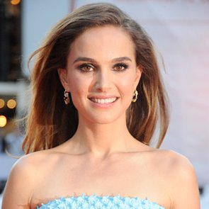 Celebrity Beauty Poll: Natalie Portman, Drew Barrymore, SJP