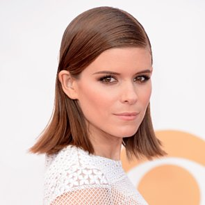 Emmys 2013 Hair and Makeup on the Red Carpet   Pictures