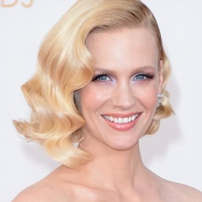 Bob Hair Trend at Emmys 2013   Pictures