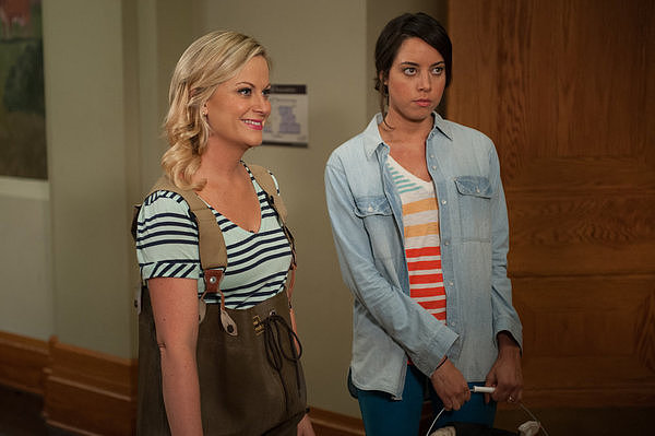 Season Premiere Sneak Peek! See Pictures of The Carrie Diaries, American Horror Story and More