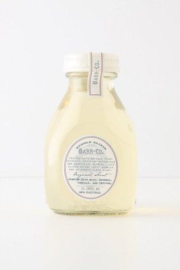 Barr-Co. Bubble Bath